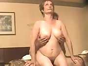 1fuckdatecom Mature amateur couple from york