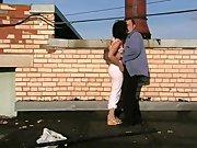 Amateur couple 1fuckdatecom