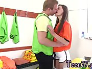 2 blondes bathroom blowjob Dutch football