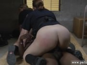 Russian amateur sex orgy Domestic