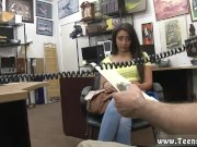 teen girl girls movies and arab girl