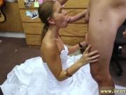 Big tit dildo cam first time A bride's