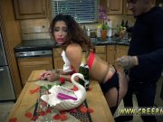 Bondage rimming hot rough birthday gangbang