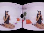 VirtualRealPorn - Easter Bunny