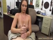 British blowjob first time Whips,Handcuffs