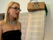 Every Mans Fantasy 2 - Scene 3 - DDF Productions