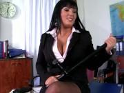 Big Tits Like Big Dicks 2 b - Scene 6 - DDF Productions