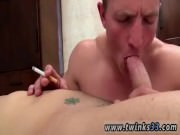 Man with big dick gay sex boy  xxx