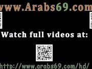 Arab belly dancer xxx teen black cock The