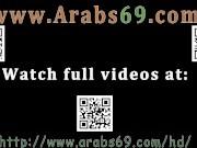 Arab gang first time Desperate Arab Woman