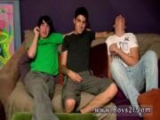 Nerd teen boy naked movie gay xxx Watch
