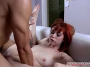 Extreme slut Permission To Cum