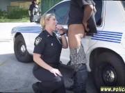 Bathhouse handjob We are the Law my niggas,