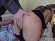 Webcam pussy cum arab xxx black muslim girl