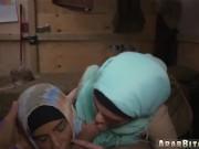 muslim girl fuck Operation Pussy Run!