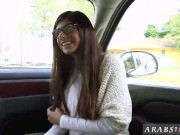 Arab teen webcam They head back to his