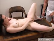 Teen morning sex first time I have always