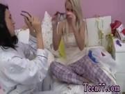 3d hentai lesbians humping xxx Sleeping at