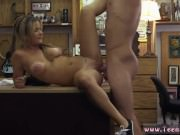 Amateur mature wife riding A Tip for the