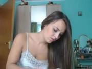 Romanian blonde teen pinkygirl18 crystall22 NN